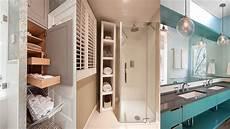 ikea bathroom ideas 2019 for small bathroom youtube