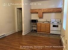 large 1st fl efficiency apartment apartment for rent in