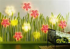 Smila Blomma Wall L From Ikea