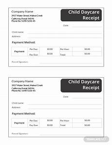 editable receipt template free receipt templates ready made template net