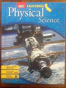 holt physical science textbook worksheets 13118 textbooks samuel jackman middle school