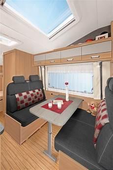wohnmobil norwegen wohnmobile mieten in norwegen norwegen