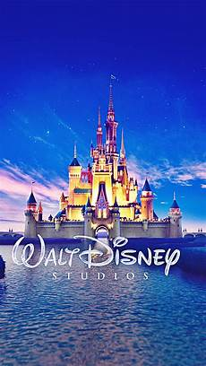 Disney Wallpaper For Iphone 8 by Disney Castle Wallpaper For Iphone X 8 7 6 Free