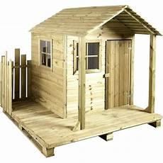 leroy merlin cabane jardin cabane en bois tom leroy merlin mailleraye fr jardin