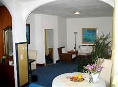 Wohnung Kaufen In Baden Baden by Immobilien Landkreis Baden Baden Ohne Makler Homebooster