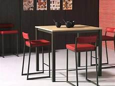 chaise pour table haute bringingprettybackcom light