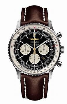 breitling dc 3 circles the globe with 500 limited