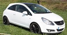 Opel Corsa D Schwachstellen - opel corsa d ersatzteile 1 4 ecoflex start stop system