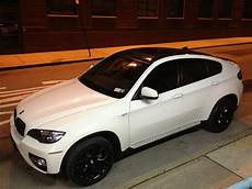 brian watson quot this song compares a white bmw