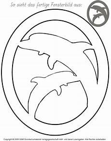 Delphin Malvorlagen Zum Ausdrucken Hd Ausmalbilder Delphin Kostenlos Malvorlagen Zum