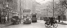 Vintage Berlin - vintage photos of city of berlin during the interwar