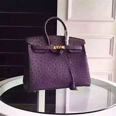 herm 232 s bag id 47819 forsale a yybags hermes large