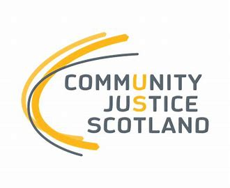 Image result for community justice scotland