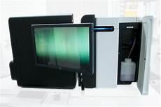 illumina ngs sequencing illumina ngs