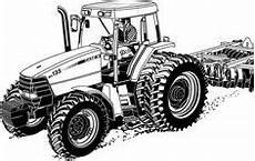 Deere Malvorlagen Ebay Traktoren Bilder Zum Ausmalen Ausmalbilder Ausmalbilder