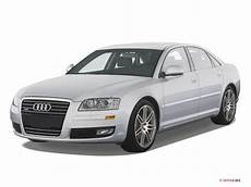 audi a8 2008 2008 audi a8 prices reviews and pictures u s news