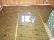 isolation tuyau chauffage central isolation tuyau chauffage solaire renovation travaux 224