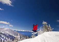 lake tahoe what s new winter 2018 19