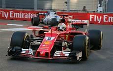 Nach 21 Jahren Im Pay Tv Sky Stoppt Formel 1