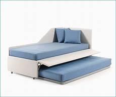 mondo convenienza materasso matrimoniale mondo convenienza materassi singoli e divano letto