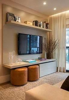 top 10 tv in small bedroom decorating ideas top 10 tv in