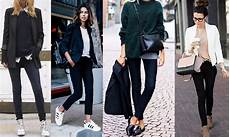 Casual Chic Ideas Bles Magazine