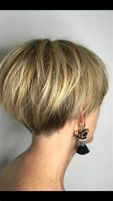 pixie bob styles for bob hairstyles 2018