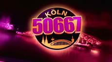 köln 50667 k 246 ln 50667 wochentrailer kw 33