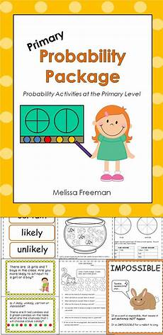 probability worksheets year 1 5925 probability activities second grade probability worksheets activities math activities