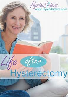 swelly belly after laparoscopy life after hysterectomy hysterectomy forum