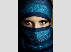 """Improperly veiled"" woman assaults Iranian cleric"