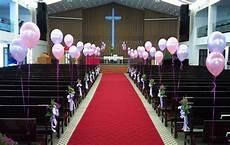 diy wedding decoration ideas starsricha