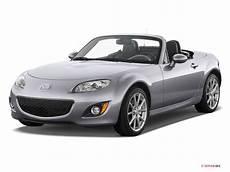 2011 Mazda Mx 5 Miata Prices Reviews Listings For Sale