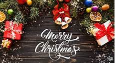 short christmas greetings to share merry