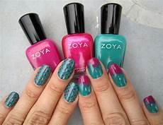 Concrete And Nail Zoya