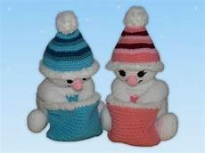 malvorlage schneemann und schneefrau h 228 kelanleitung schneemann und schneefrau mit