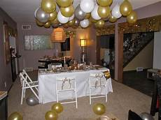 Decoration In Home by House Decoration Ideas