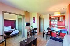 appart city toulouse hotel appart city toulouse a 233 roport blagnac