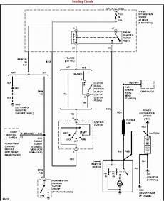 97 Dodge Neon Wiring Diagram by Won T Start 98 Dodge Neon Dodgeforum
