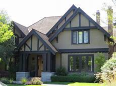tudor rules how to paint your tudor revival home blog by vancouver painting contractors