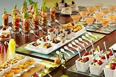Buffet Table Ideas Decorating Styling Tips By A Pro In