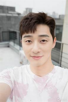 park seo joon park seo joon is ready to steal viewers hearts in behind