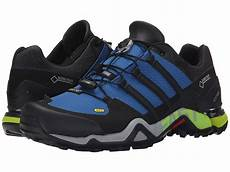 lyst adidas originals terrex fast r gtx 174 in blue for