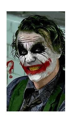 1000 Gambar Wallpaper Joker Keren 3d 4d 4k Hd