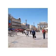 location montpellier montpellier location guide