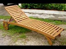 wood chaise lounge chair design plans for wood chaise