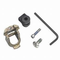 moen kitchen faucet repair kit moen 100429 repair handle adapter kit for kitchen faucets walmart