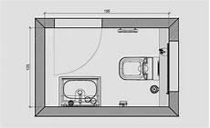 gäste wc grundriss g 228 ste wc sylt bei hornbach