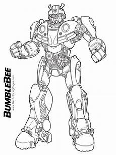 bumblebee coloring coloringnori coloring pages for