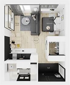 but delightful room layout floor plan en 2019 casas planos de apartamentos y